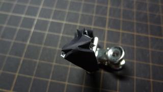 39-DSC01329.JPG