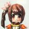 http://kousakubeya.up.seesaa.net/image/Turuno_yui_icon.jpg
