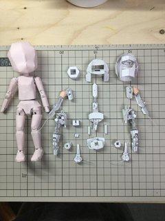guwact_make04.JPG