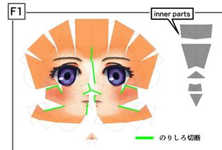 gwnact_face_cut.jpg