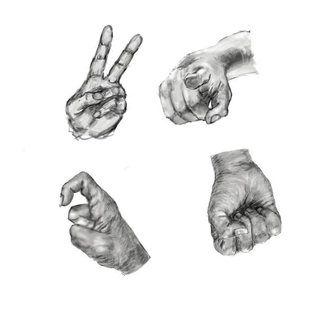 hand_ruf.jpg