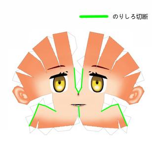 kftoki_facecut.jpg
