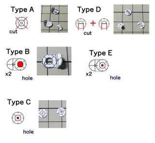 pibot_type1.jpg