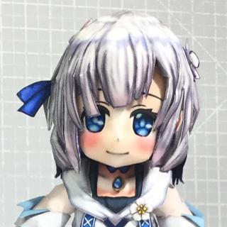 ren_face1.jpg