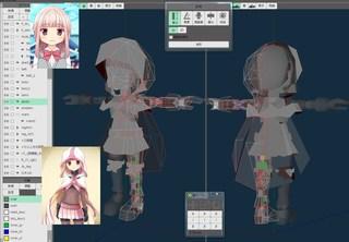 screenshot_27.jpg