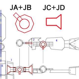 v71_Joint_name.jpg