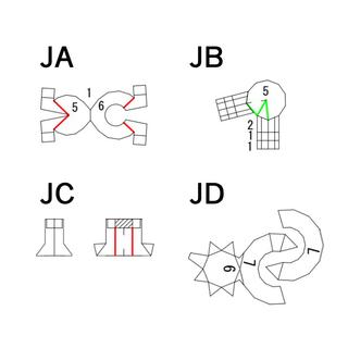 v71_joint_pic4.jpg