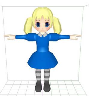 Alice_model_1.jpg