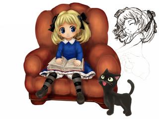 Alice_pose_s.jpg