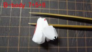 DSC00658_02.jpg