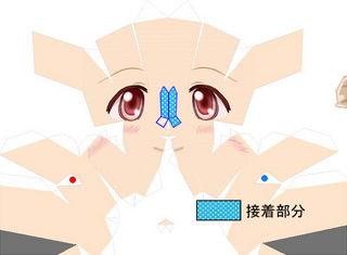 dm_face_guid4.jpg