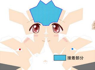dm_face_guid7.jpg