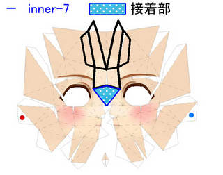 mrcds_face_in_02.jpg