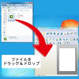 2_5howpd_1_02.jpg