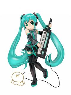 miku_hsp_フィギュア模写_fin_s.jpg