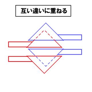 v71_joint_dc.jpg