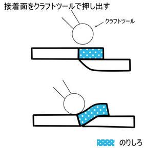 接着面図(クラフトツール加工).jpg