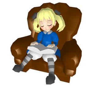 Alice_face_2_s.jpg
