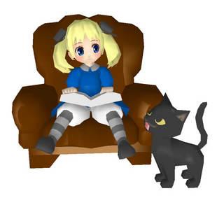 Alice_pose_1_s.jpg
