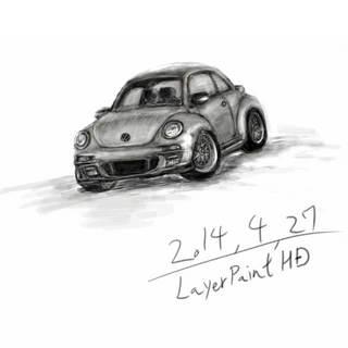 car_lyphe.jpg