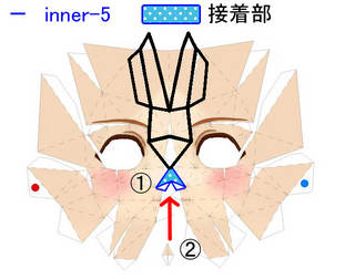 mrcds_face_in_04.jpg