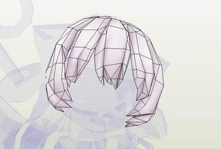 nagi_hair_model.JPG